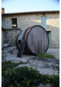 Cuñas Experience for Wine Lovers: Experience 3