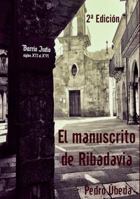 EL MANUSCRITO DE RIBADAVIA