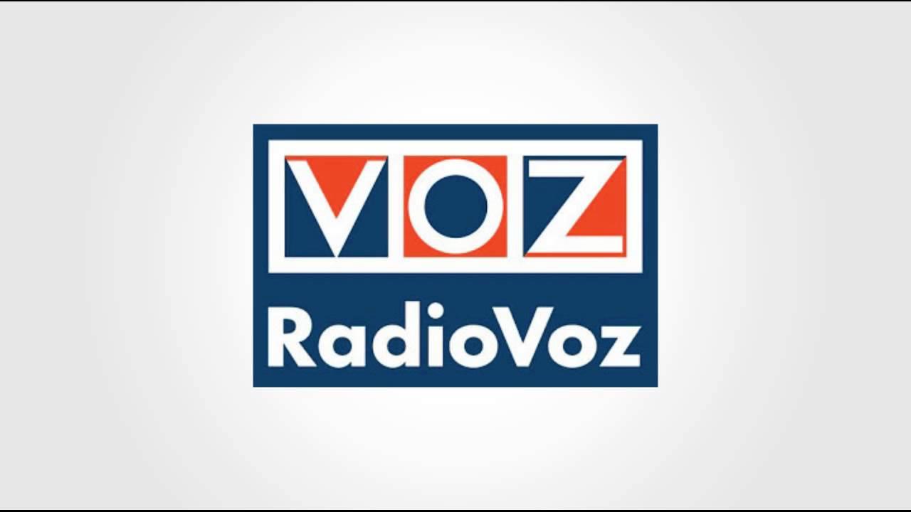 Entrevista a Cuñas Davia en Radiovoz