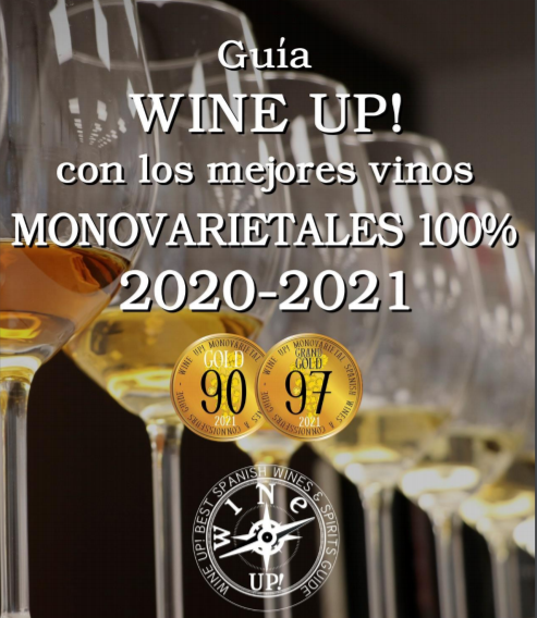 guia de monovarietales wine up
