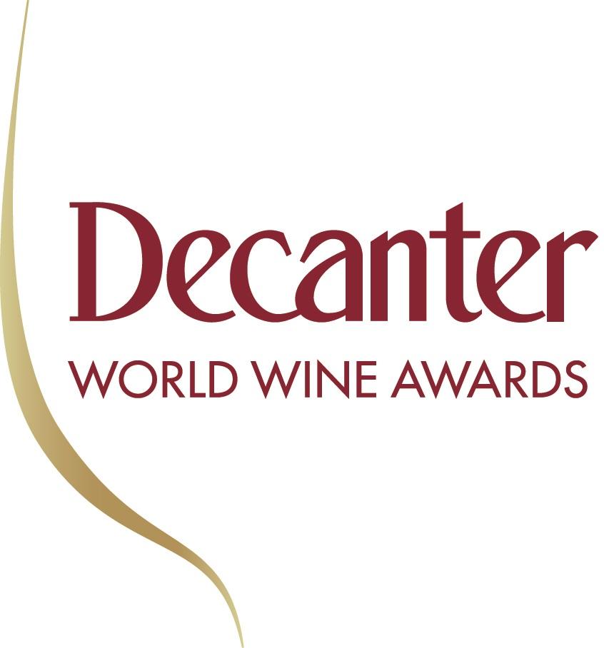 acceso a los premios decanter a vinos blancos españoles